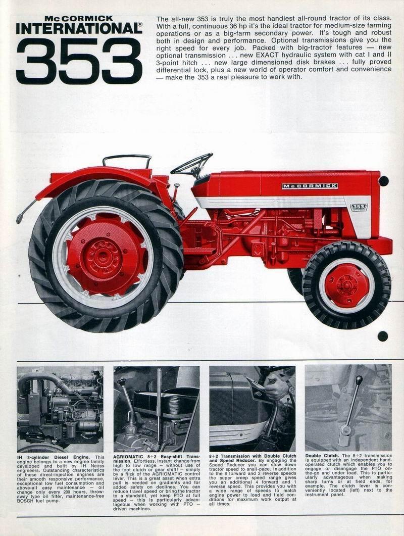 Ihc 353