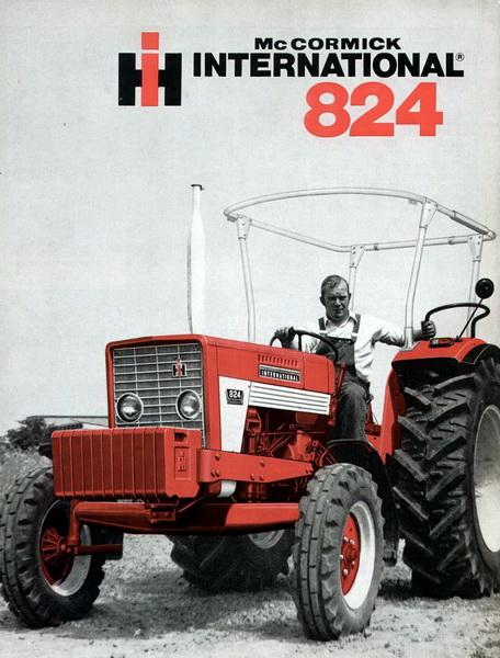 IHC 824