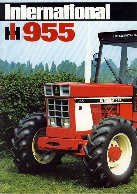 IHC 955
